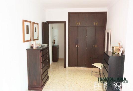 Casa de 3 plantas zona Algarrobal, Ubrique (Cádiz) – REF.220 6