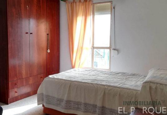 Casa de 2 plantas zona Convento, Ubrique (Cádiz) – REF.221 4